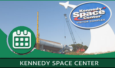 Kennedy Spacecenter
