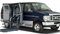 Ford-Full-Size-Wheelchair-Vans-.png