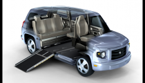 MV-1 wheelchair accessible vehicle.png