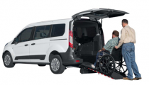 transit_connect_wheelchair-van.png